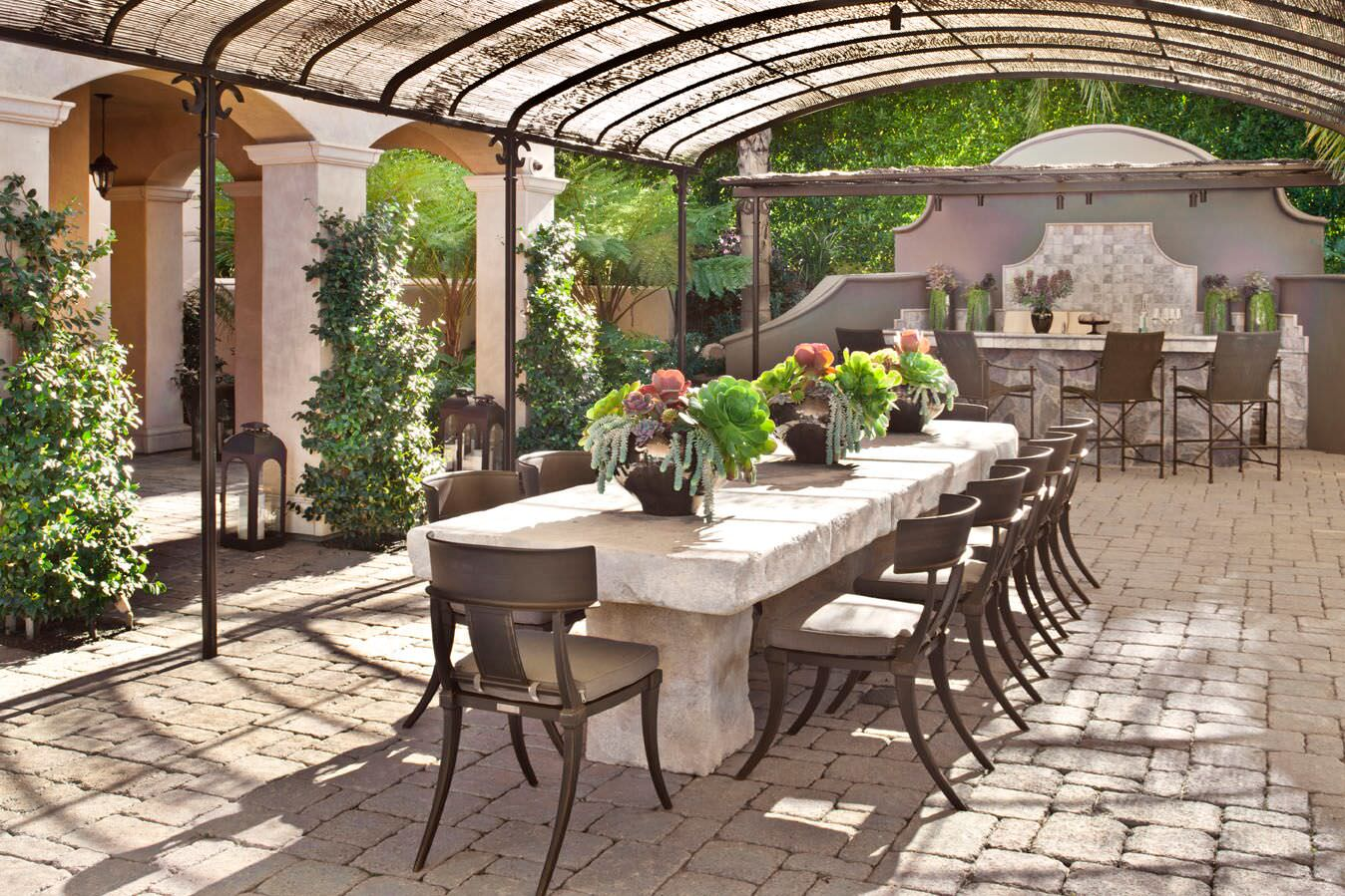 9+-+backyard+table_preview.jpeg