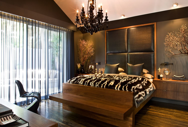 8+-+master+bedroom_preview.jpeg