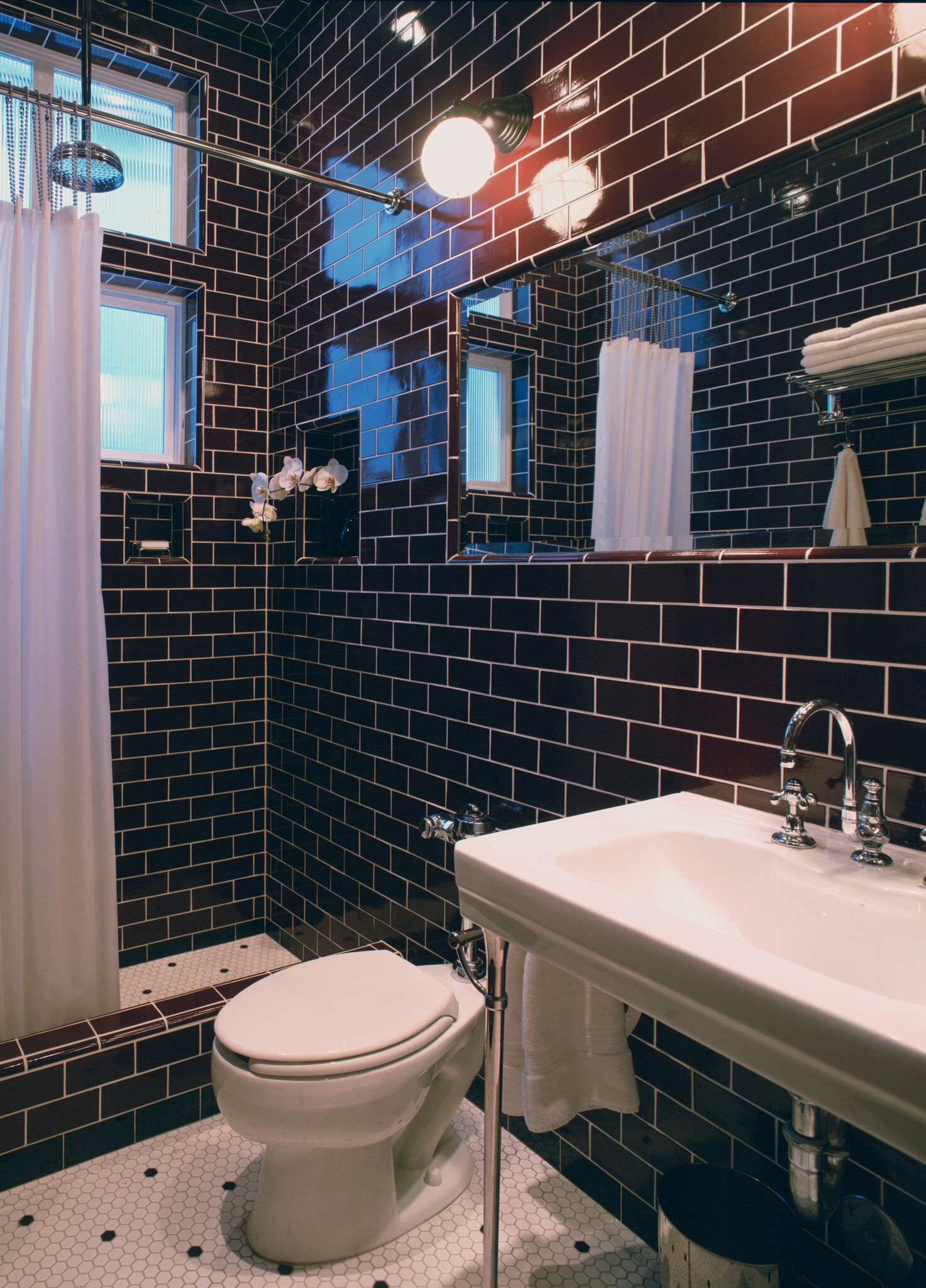 12+-+pool+bathroom_preview.jpeg