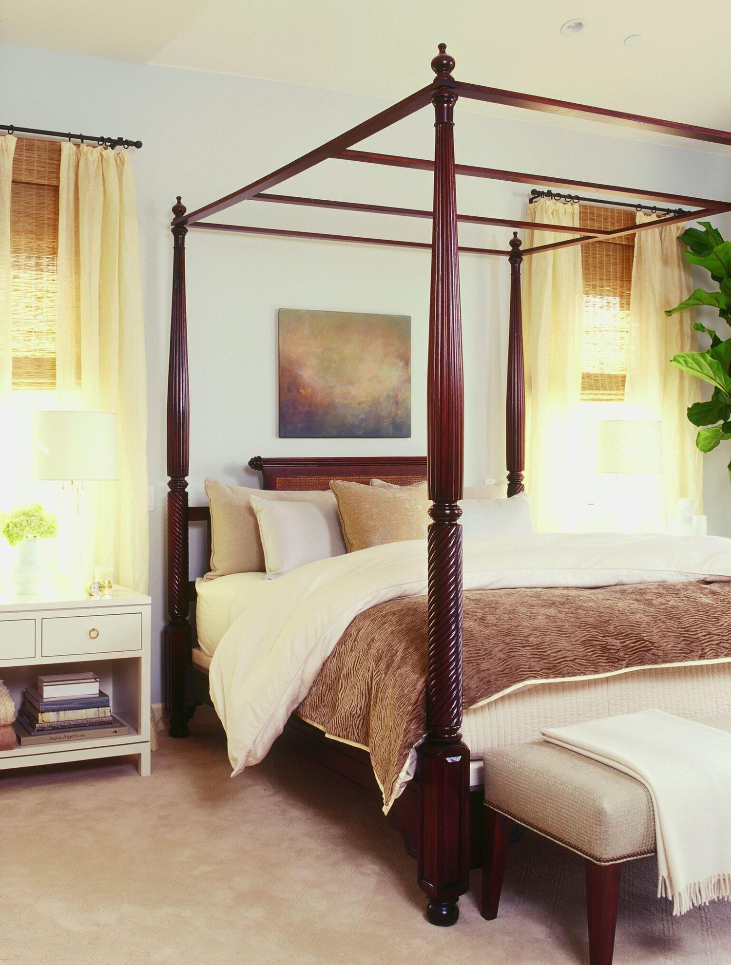 9+-+Davis_bedroom_preview.jpeg