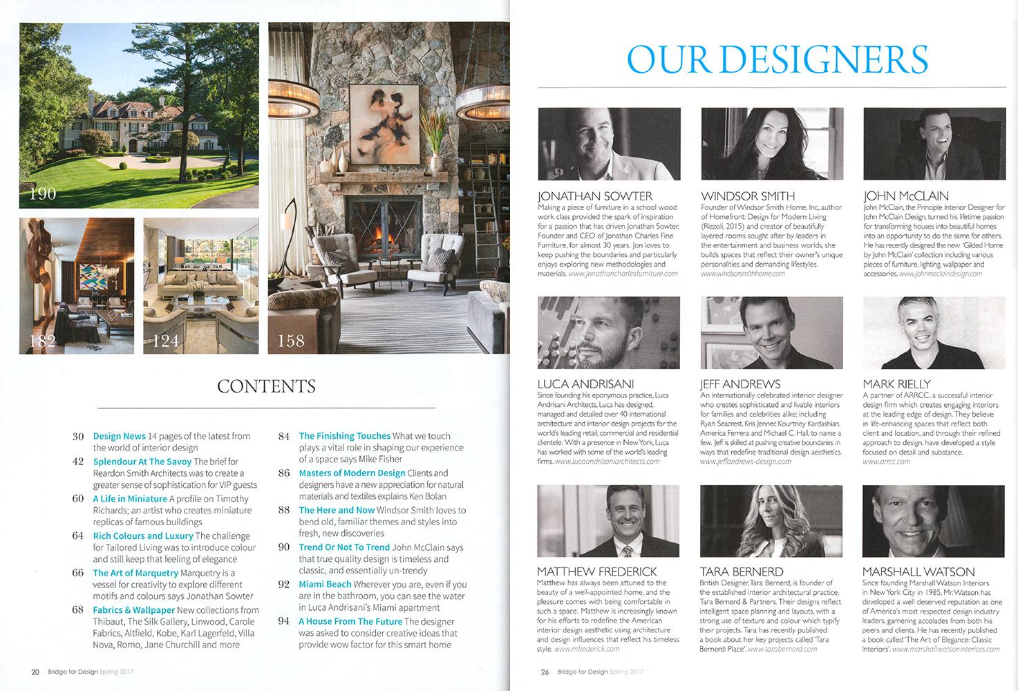 Bridge+For+Design+-+2017,+Spring++++1.jpeg