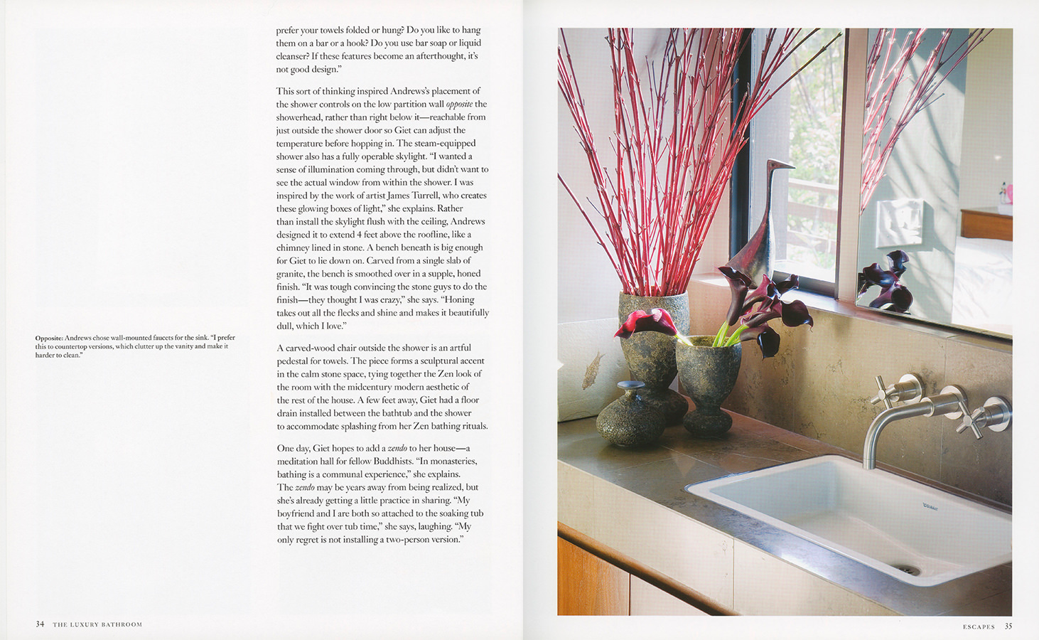 Garden+Design+-+2011,+Oct4.jpeg