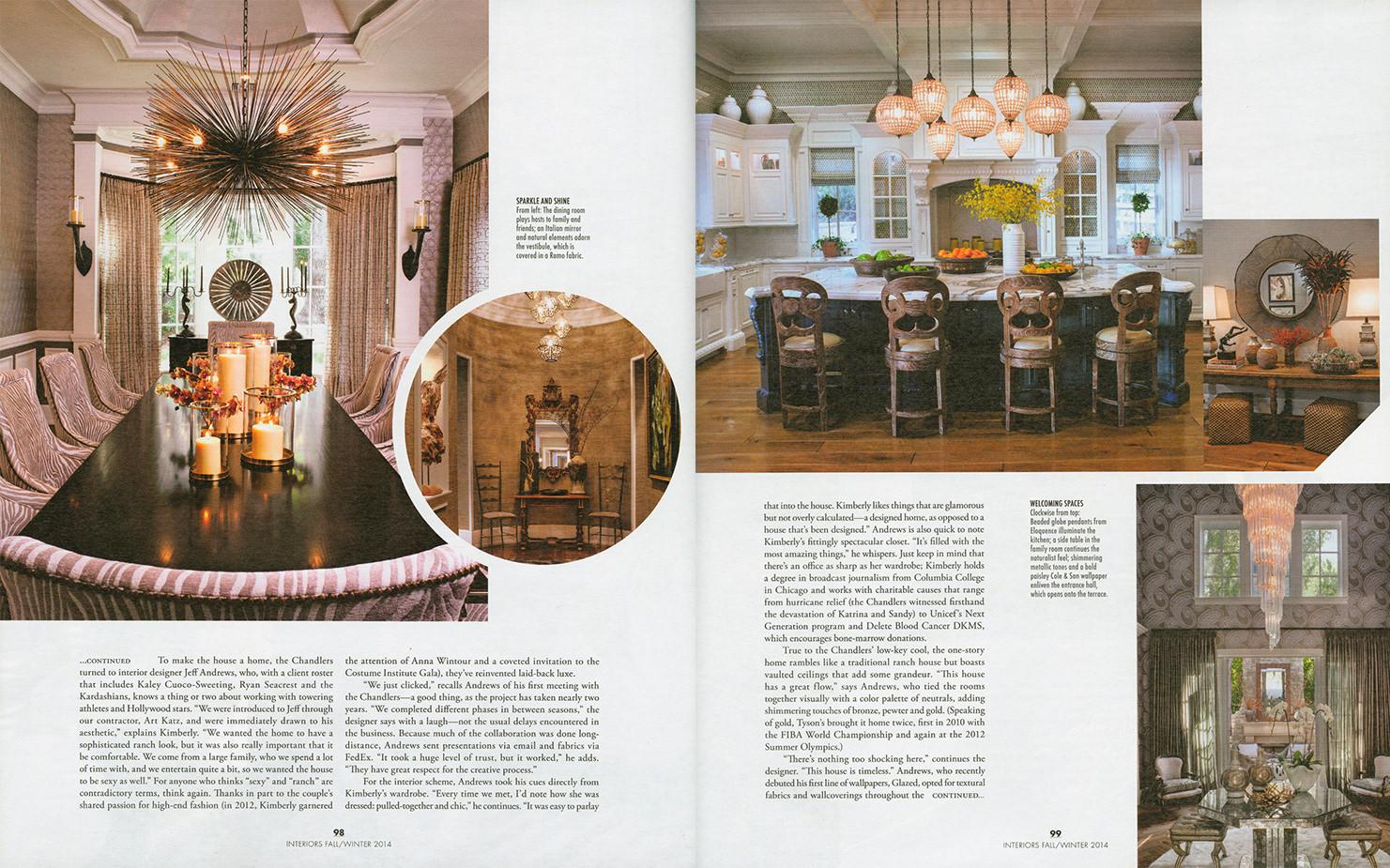 Modern+Luxury+Interiors+…NovDec2.jpeg