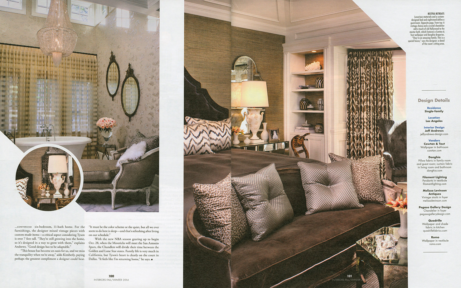 Modern+Luxury+Interiors+…NovDec3.jpeg