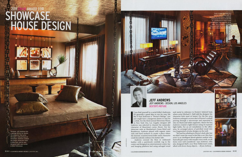 JEFF+ANDREWS+DESIGN.jpg
