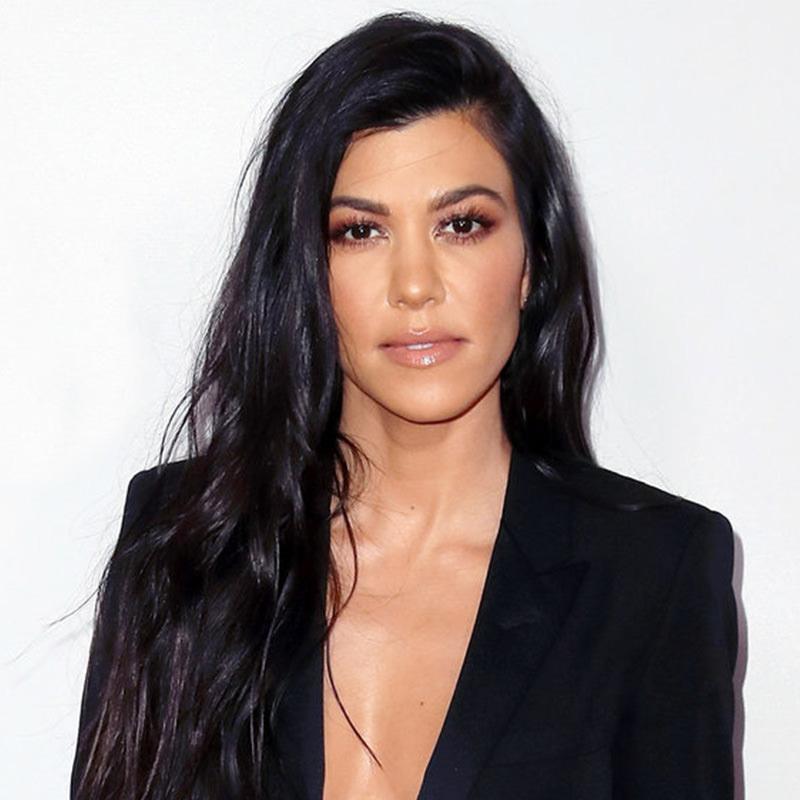 Kourt Kardashian.jpg