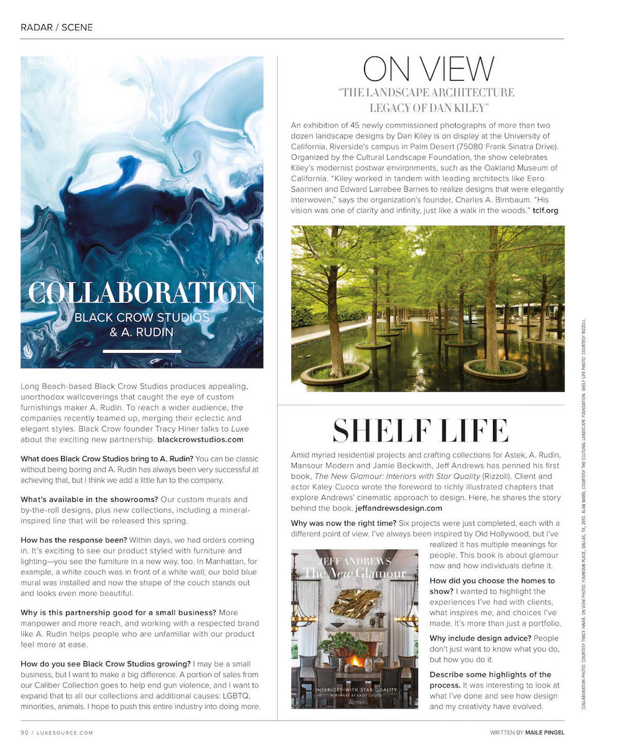 Luxe Interiors LA edition March April 2019 pg 90.jpg