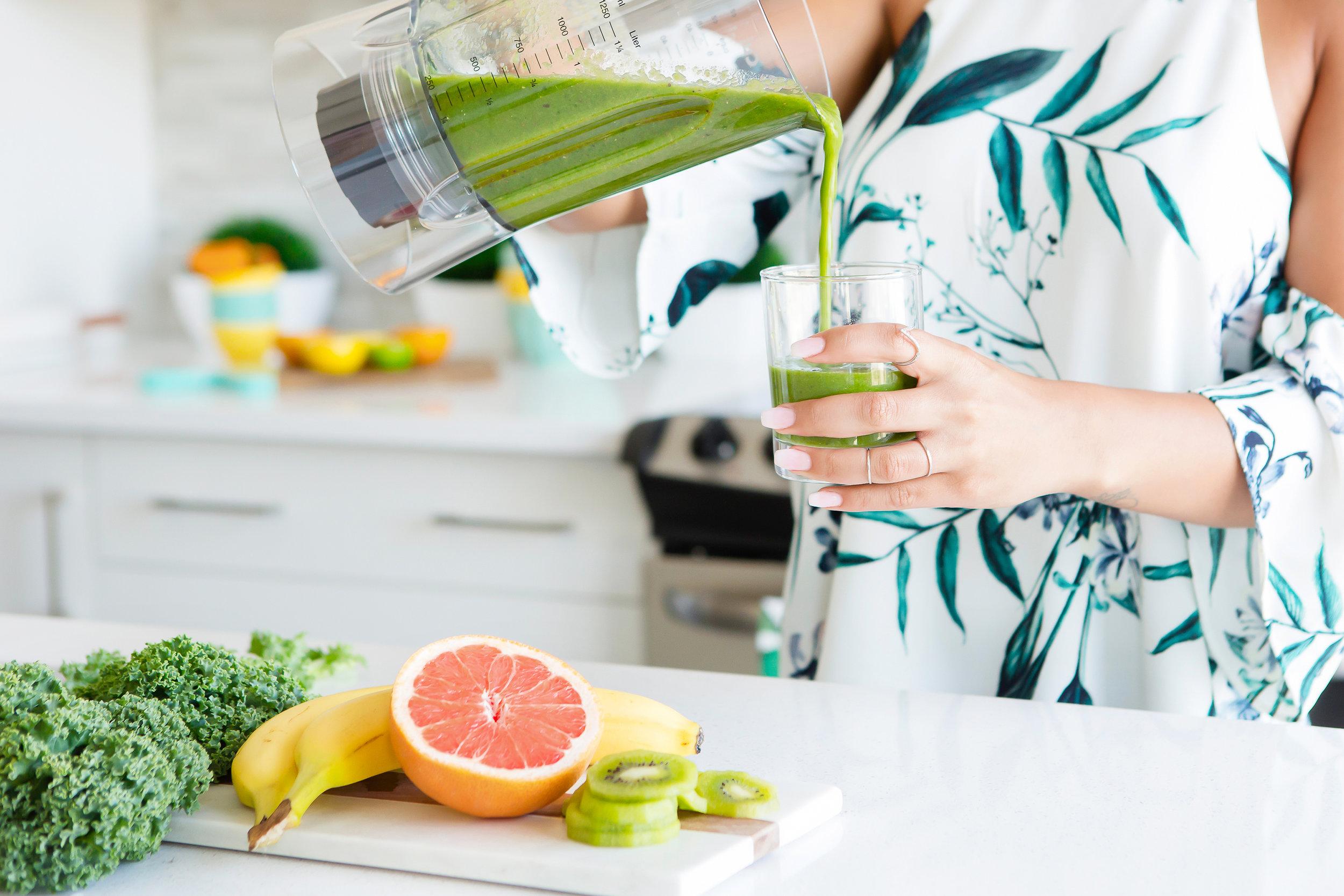 haute-stock-photography-healthy-food-nutrition-final-25.jpg