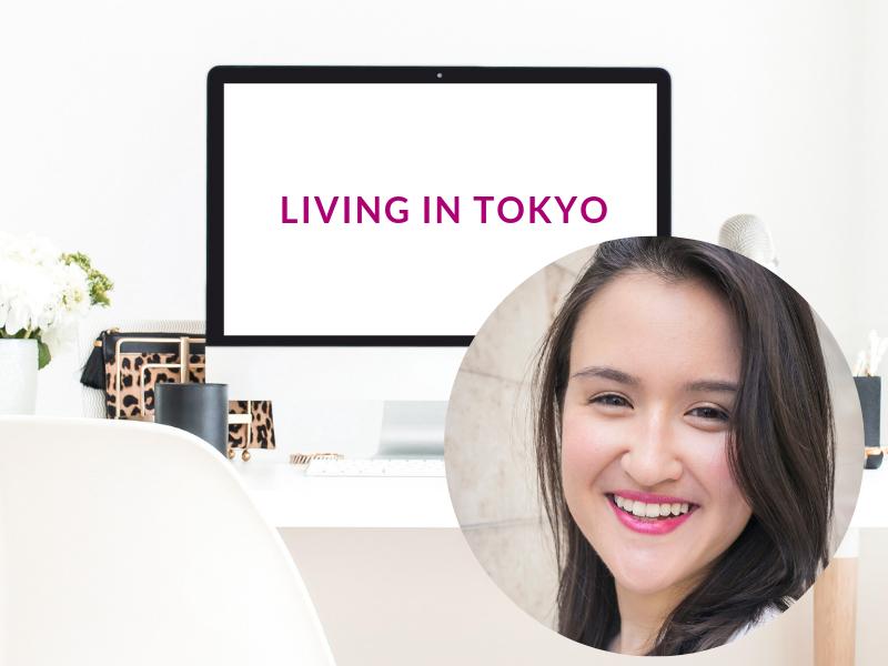 LIVING IN TOKYO Webinar.png