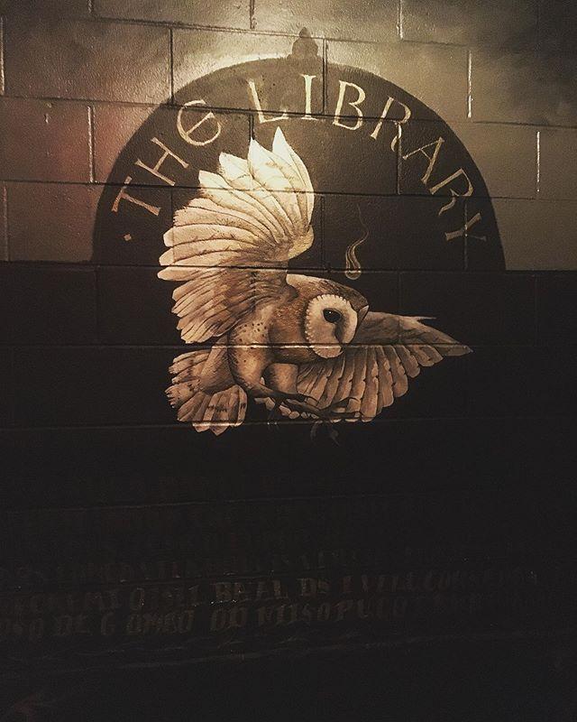 @sweetcheeks1517 in The Library tonight. Doors open at 8:30  #jazz #livemusic #pdxmusic #pdxjazz #portlandmusicscene