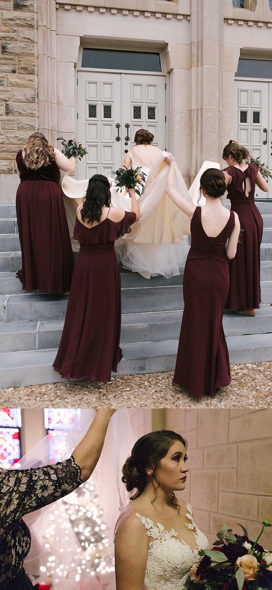 Arkansas Wedding Photographer_0002.jpg 2.jpeg