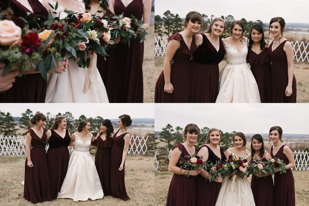 Arkansas Wedding Photographer_0004.jpg 2.jpeg
