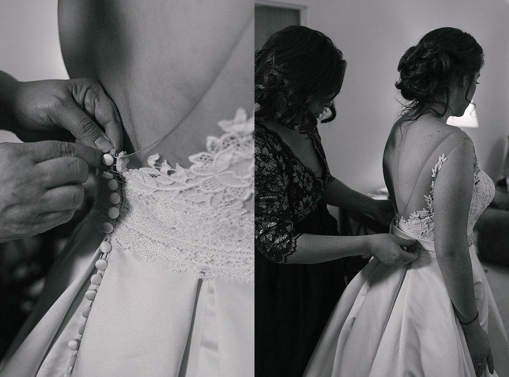 Arkansas Wedding Photographer_0004.jpg.jpeg