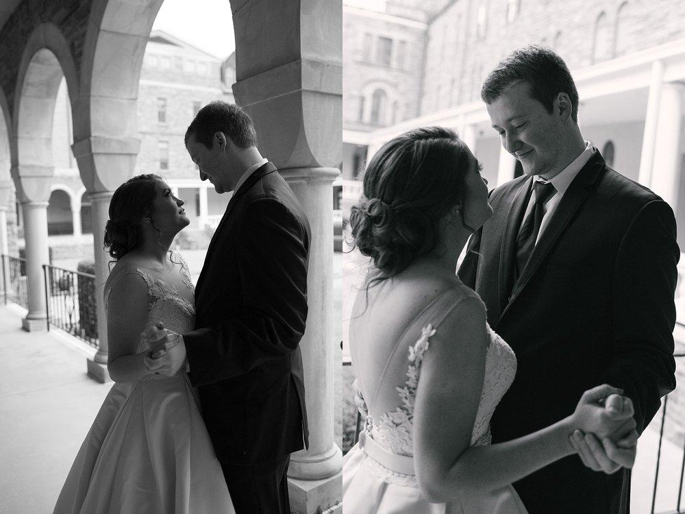 Arkansas Wedding Photographer_0005.jpg.jpeg