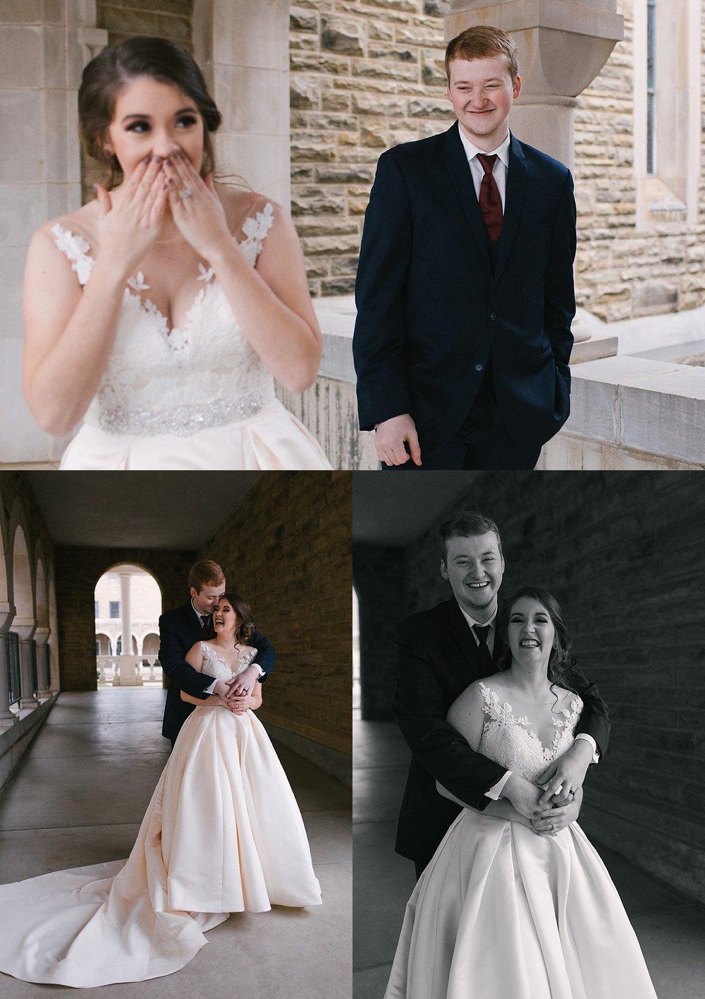 Arkansas Wedding Photographer_0006.jpg 2.jpeg
