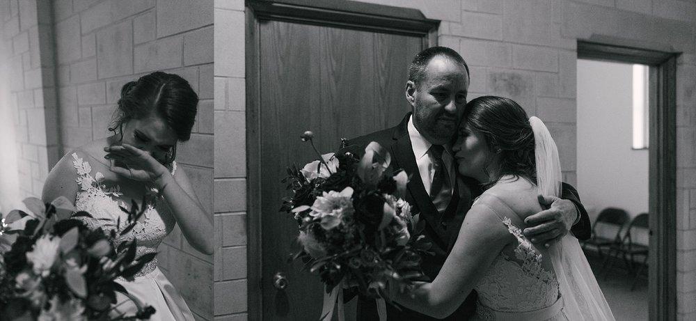 Arkansas Wedding Photographer_0008.jpg.jpeg