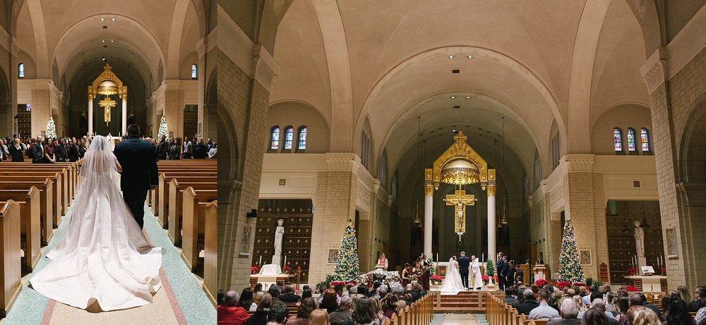 Arkansas Wedding Photographer_0010.jpg.jpeg