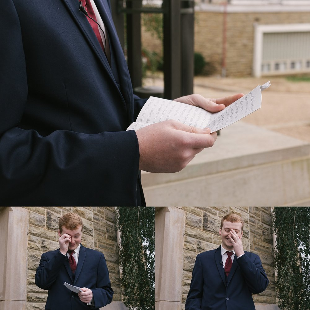 Arkansas Wedding Photographer_0012.jpg.jpeg