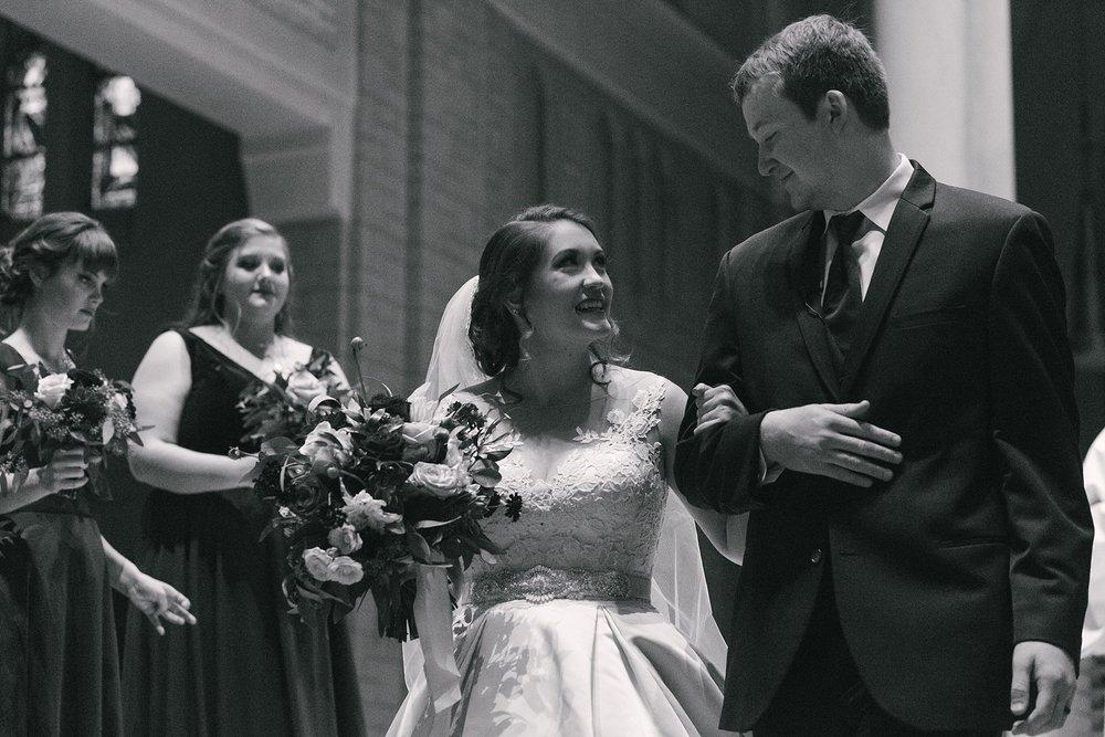 Arkansas Wedding Photographer_0015.jpg.jpeg