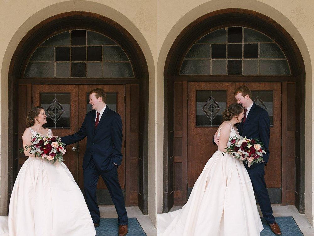 Arkansas Wedding Photographer_0017.jpg.jpeg