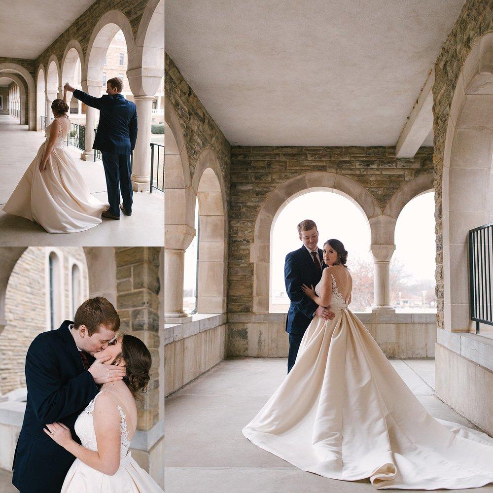 Arkansas Wedding Photographer_0019.jpg.jpeg