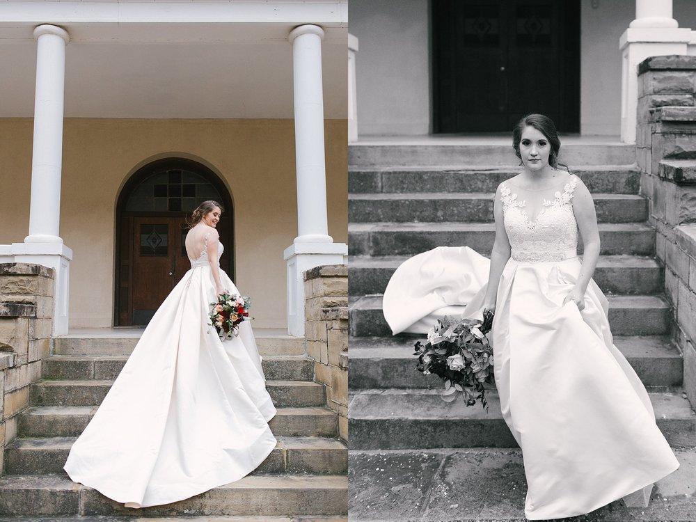 Arkansas Wedding Photographer_0023.jpg.jpeg