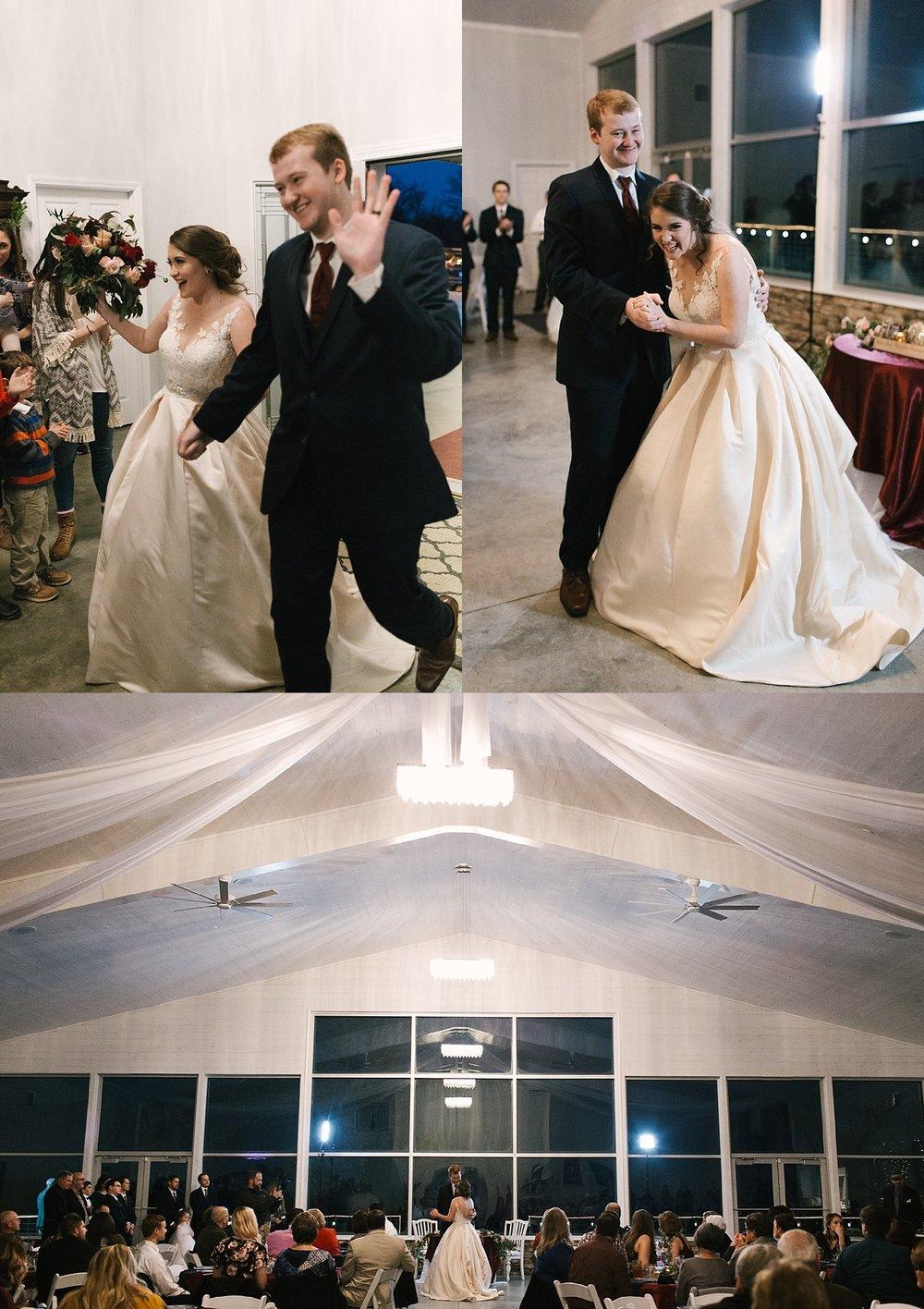 Arkansas Wedding Photographer_0025.jpg.jpeg