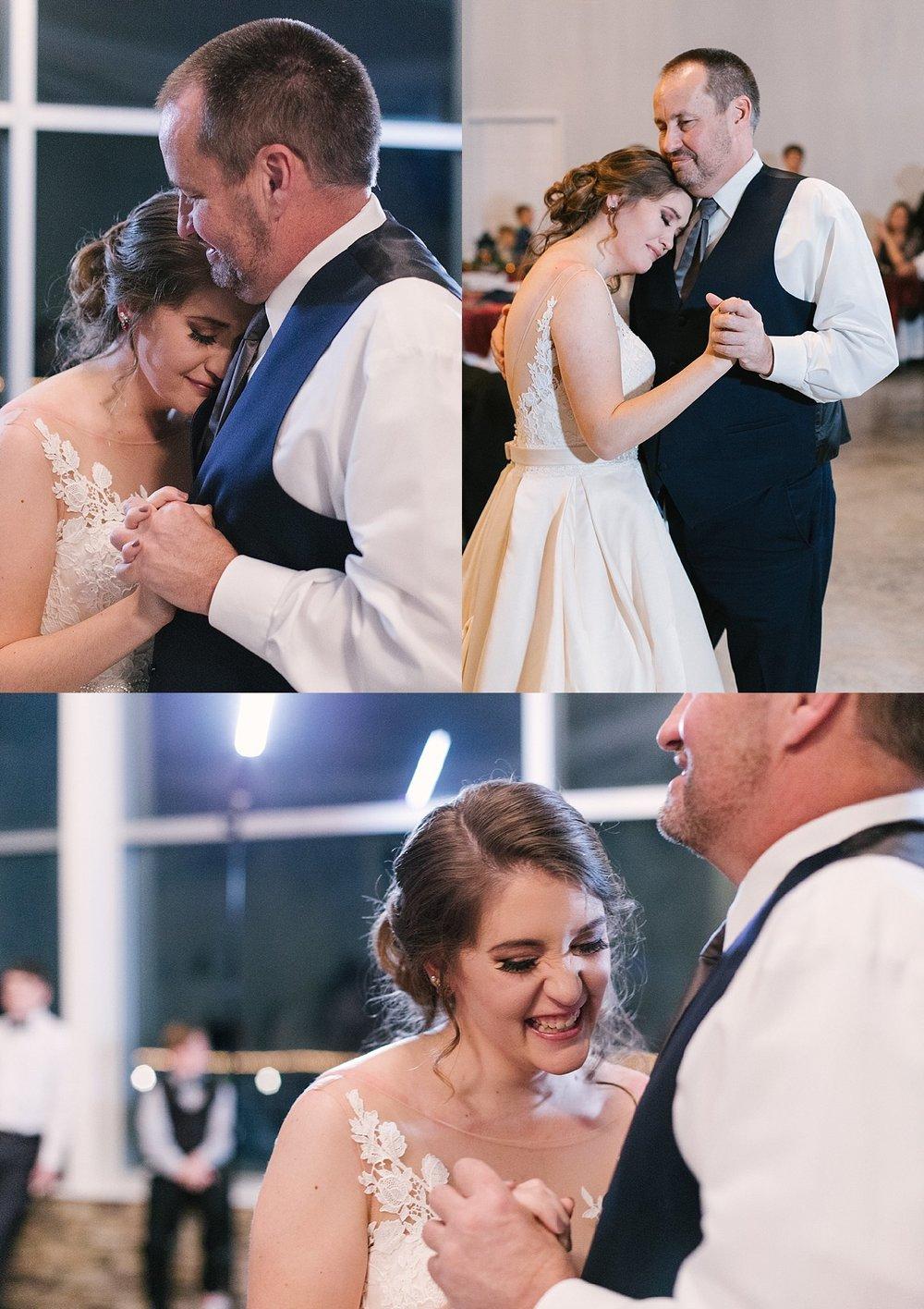 Arkansas Wedding Photographer_0026.jpg.jpeg