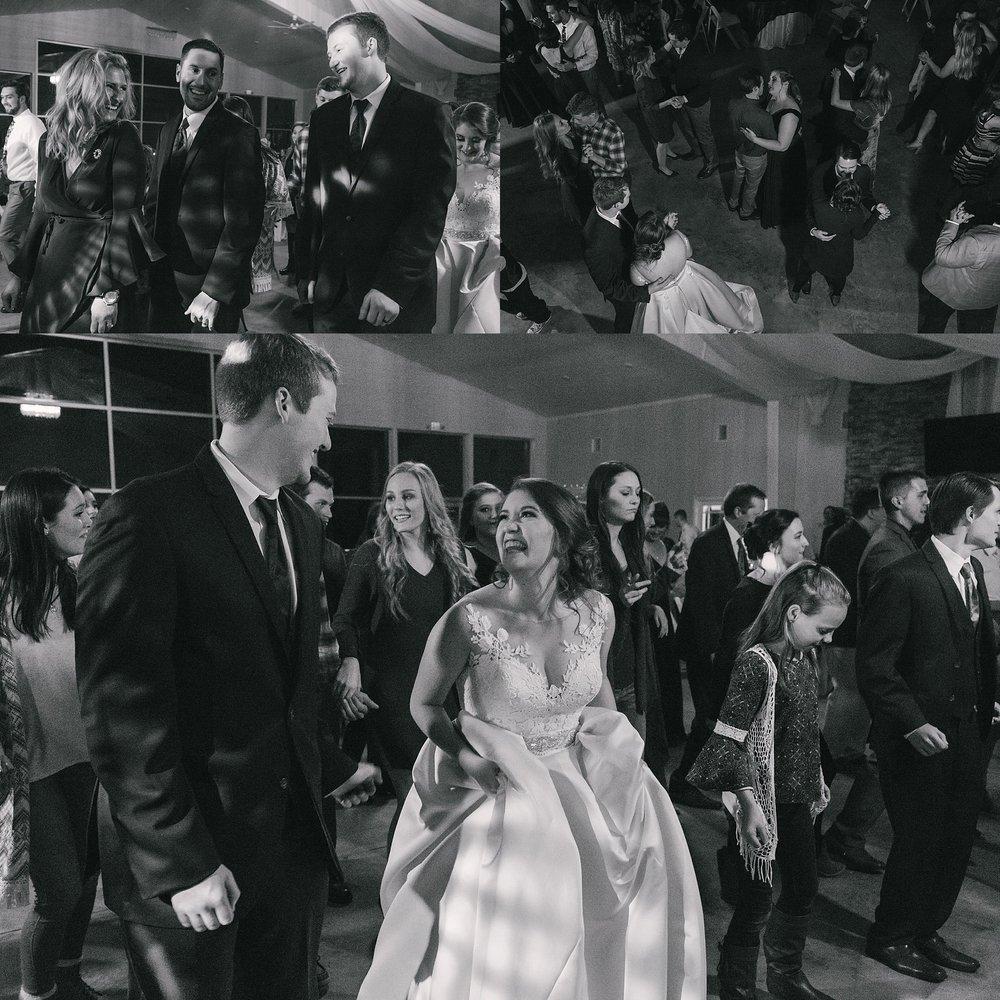 Arkansas Wedding Photographer_0036.jpg.jpeg