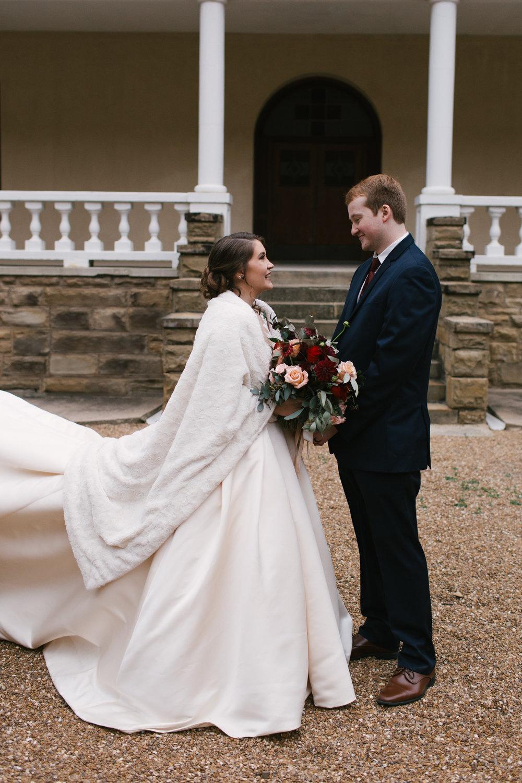 Arkansas Wedding Photographer676-Edit.jpg.jpeg