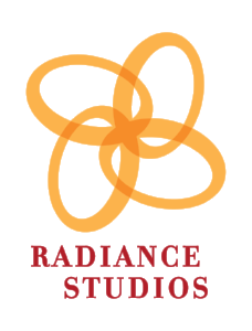 RadianceStudios-logo-vertical-color-2.png