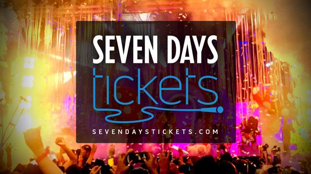 seven-days-tickets.jpg