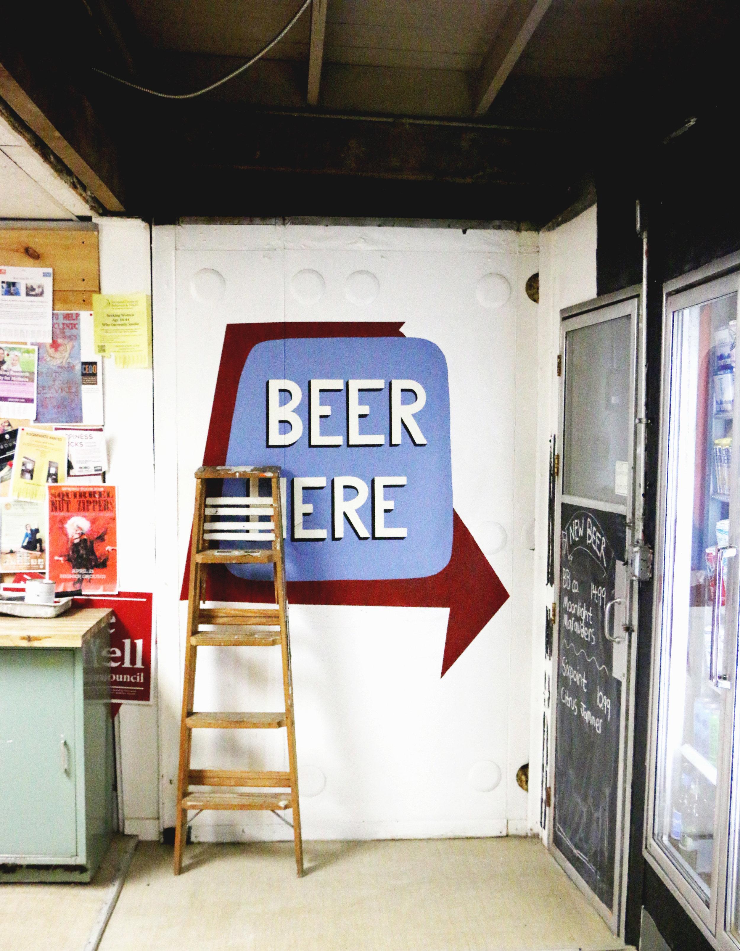Beer Here.jpg