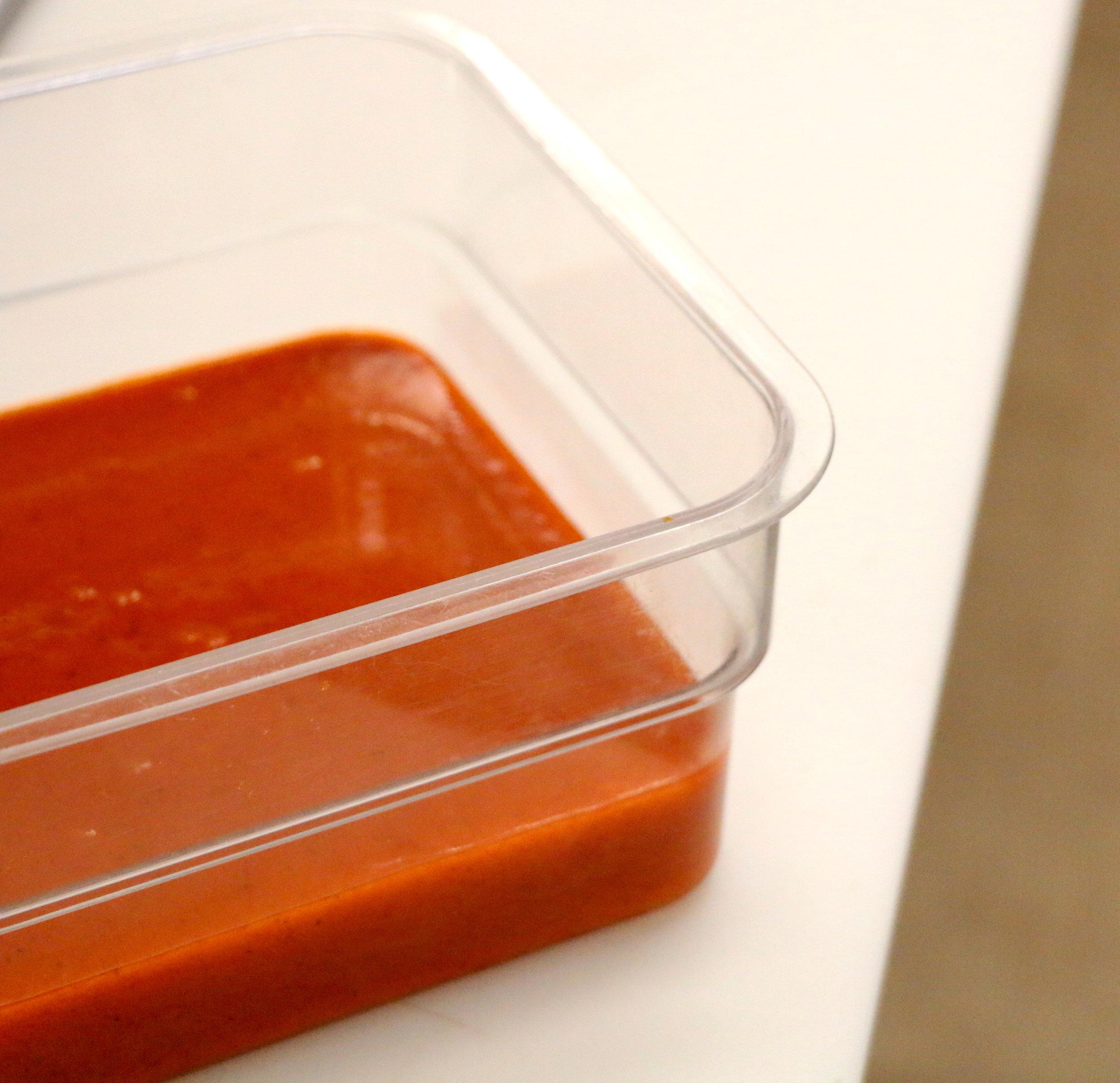 Buffalo Sauce.jpg