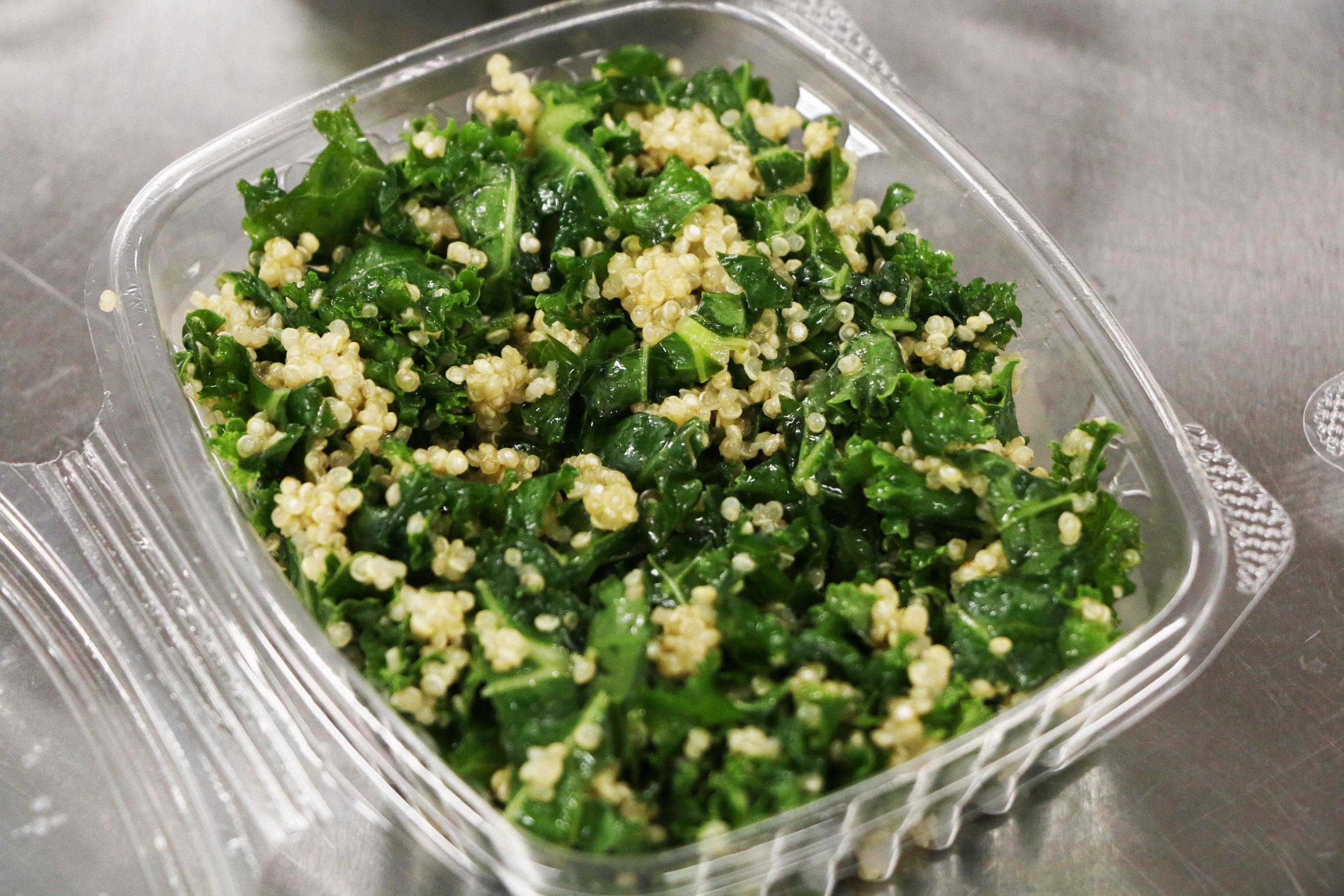 Kale & Quinoa.jpg