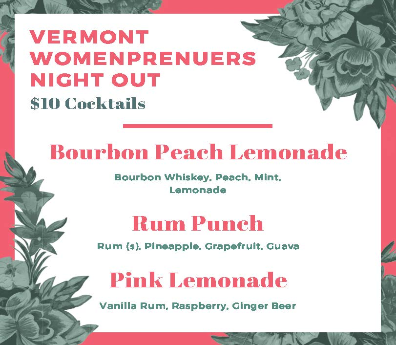 VT Womenprenuers Night Out Menu.jpg