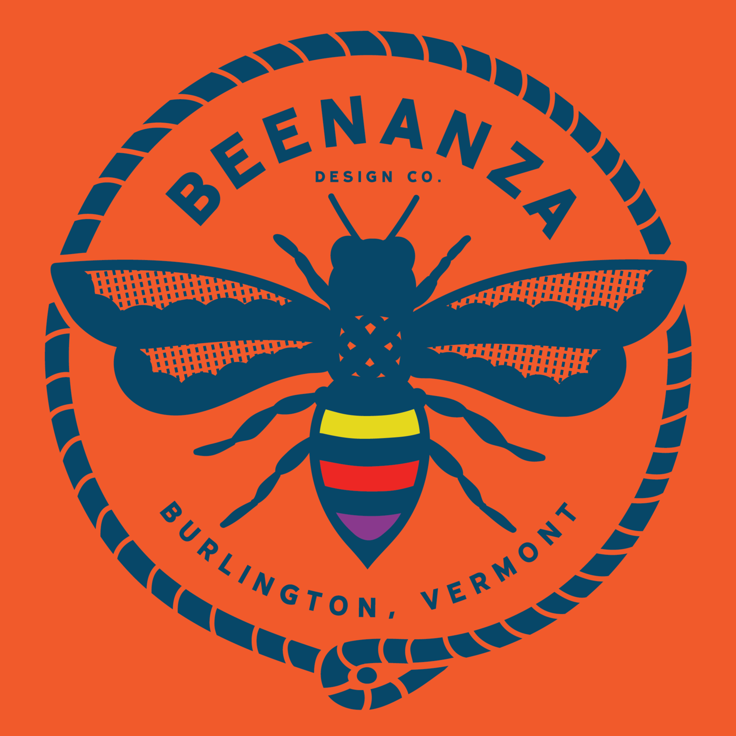 BeenanzaLogo7x7in-01.png
