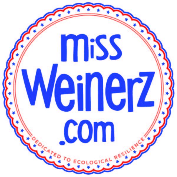 Miss Weinerz.jpeg