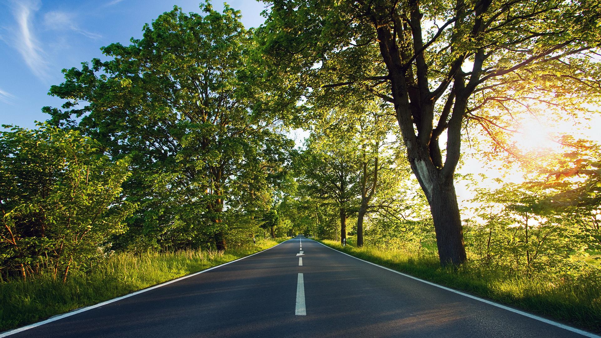 Beautiful-spring-road-wallpapers-1920x1080.jpg