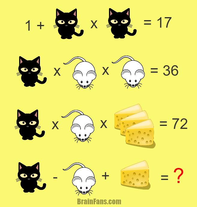 brain-teaser-number-maths-puzzles-hard-math-15933213225869512158d265.73411844.png
