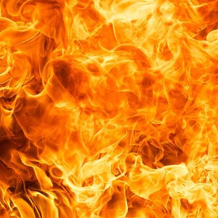Fire Element.jpg