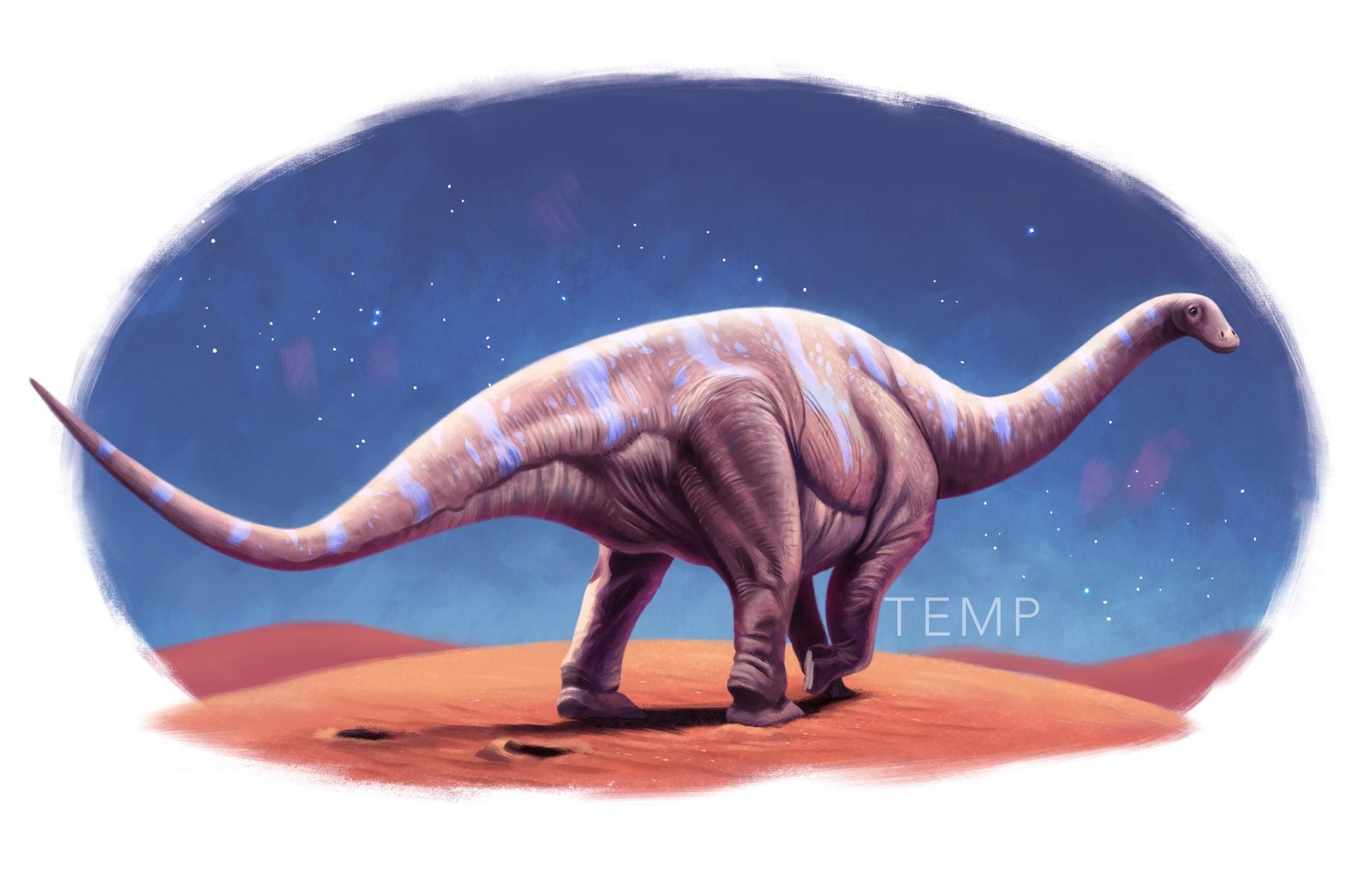 03 Kotasaurus - Second Last.jpg