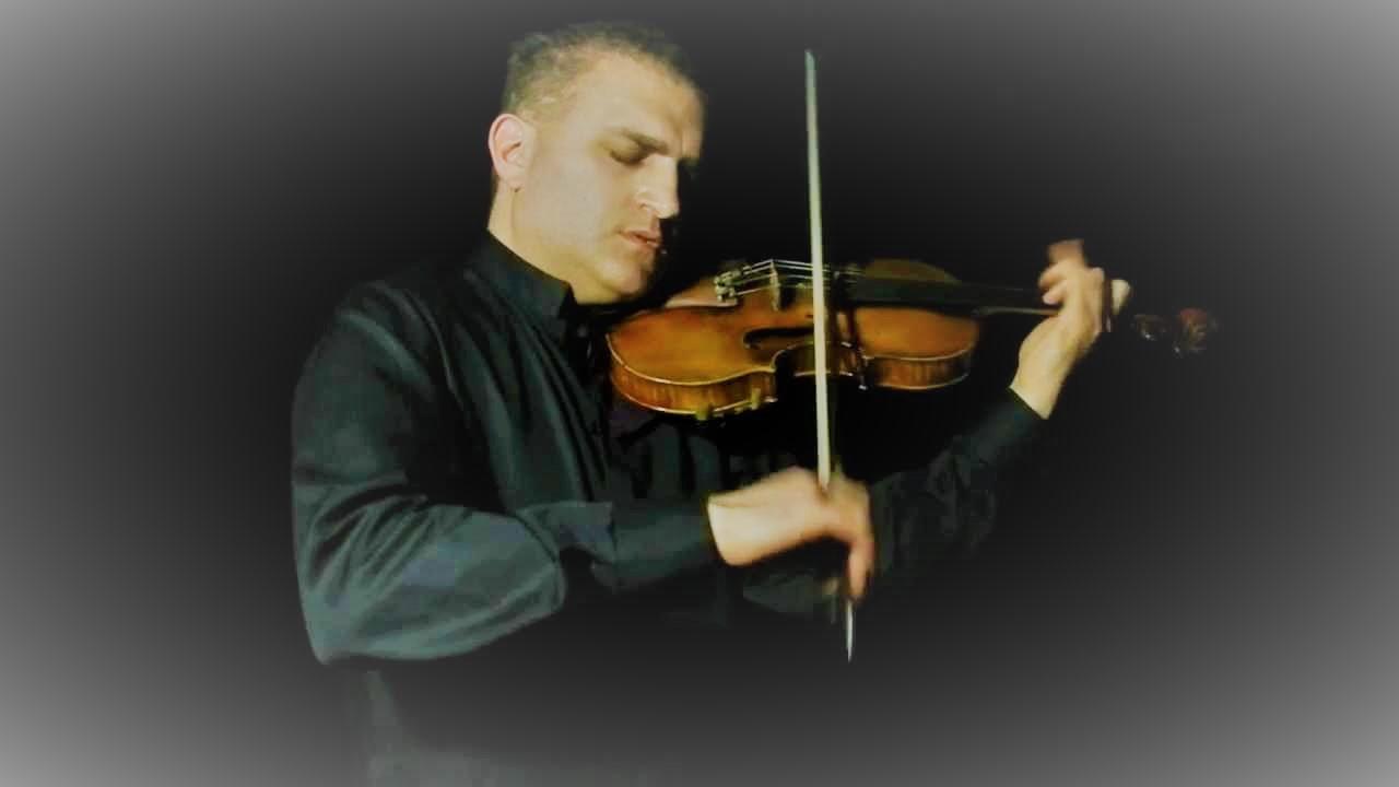 Nikolay Madoyan.jpg