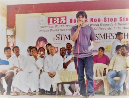 BRahiman_Singing_World_Records-750x350.jpg