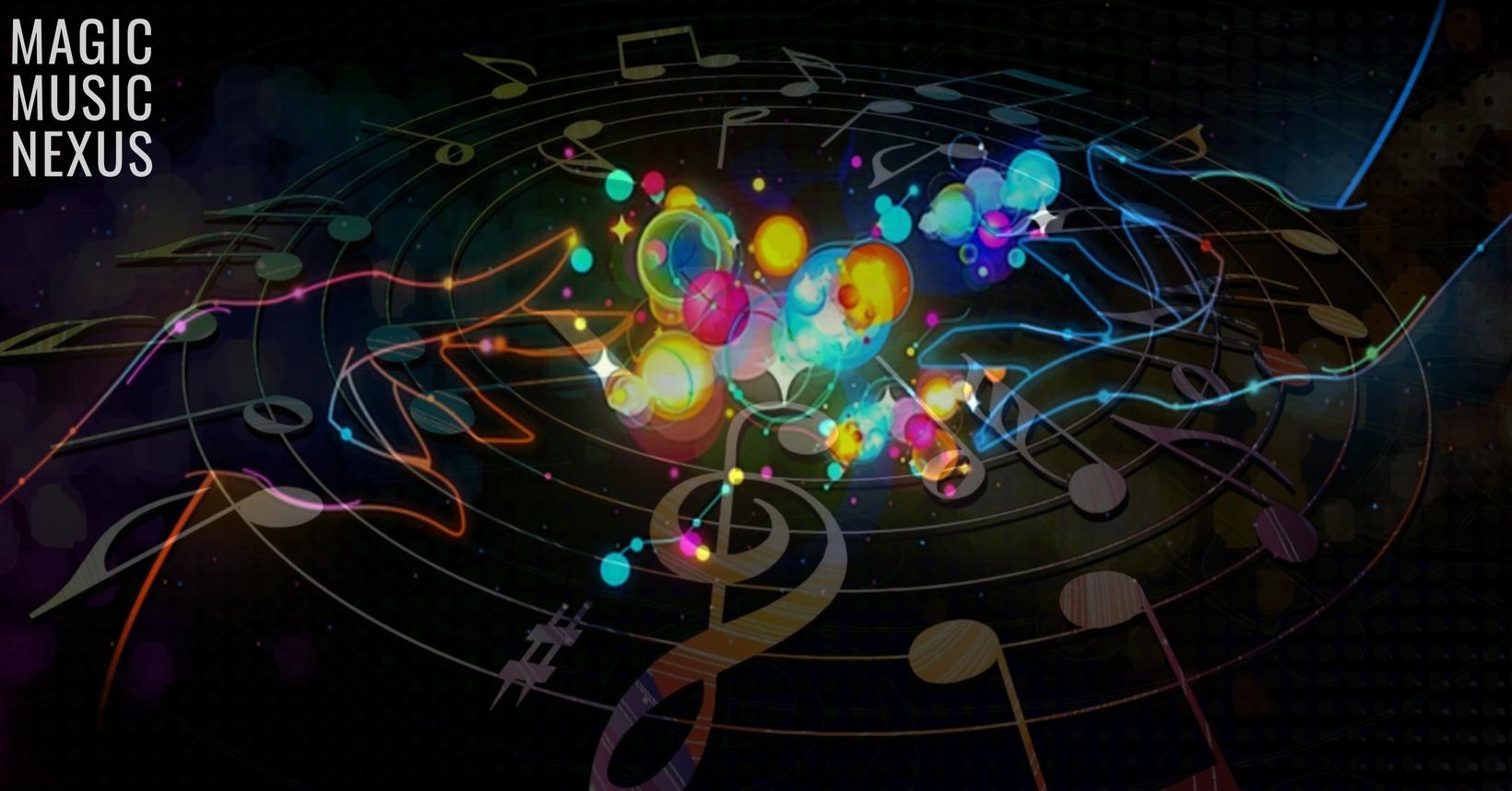 MagicMusicNexus.png