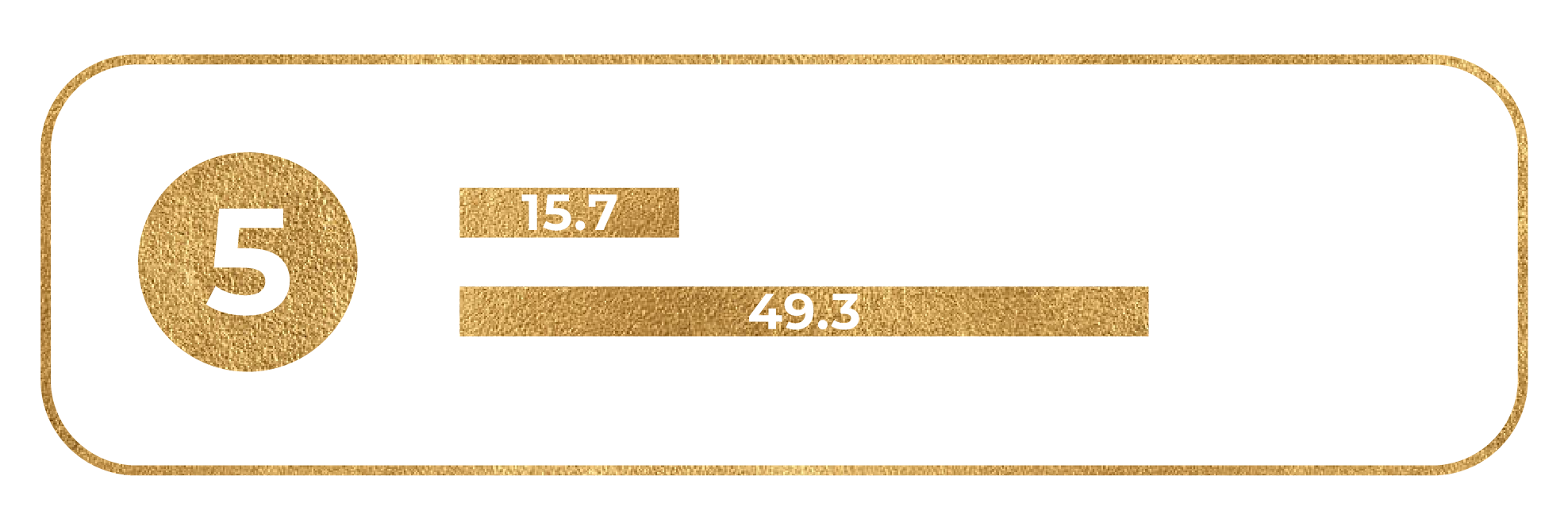 Ring_Size_5.png
