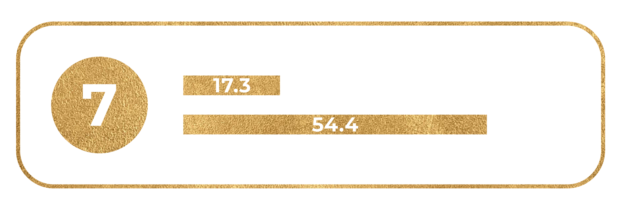 Ring_Size_7.png