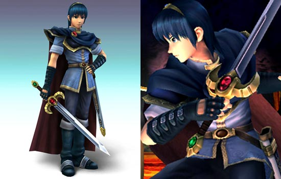 I was commissioned to make Marth's sword and scabbard from the video game Super Smash Bros Brawl. Timing was short so there were a few short cuts.