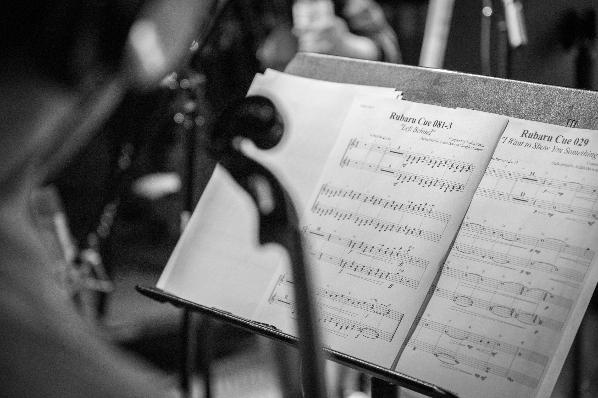 2019_04_24 RUBARU Score Recording-3.jpg