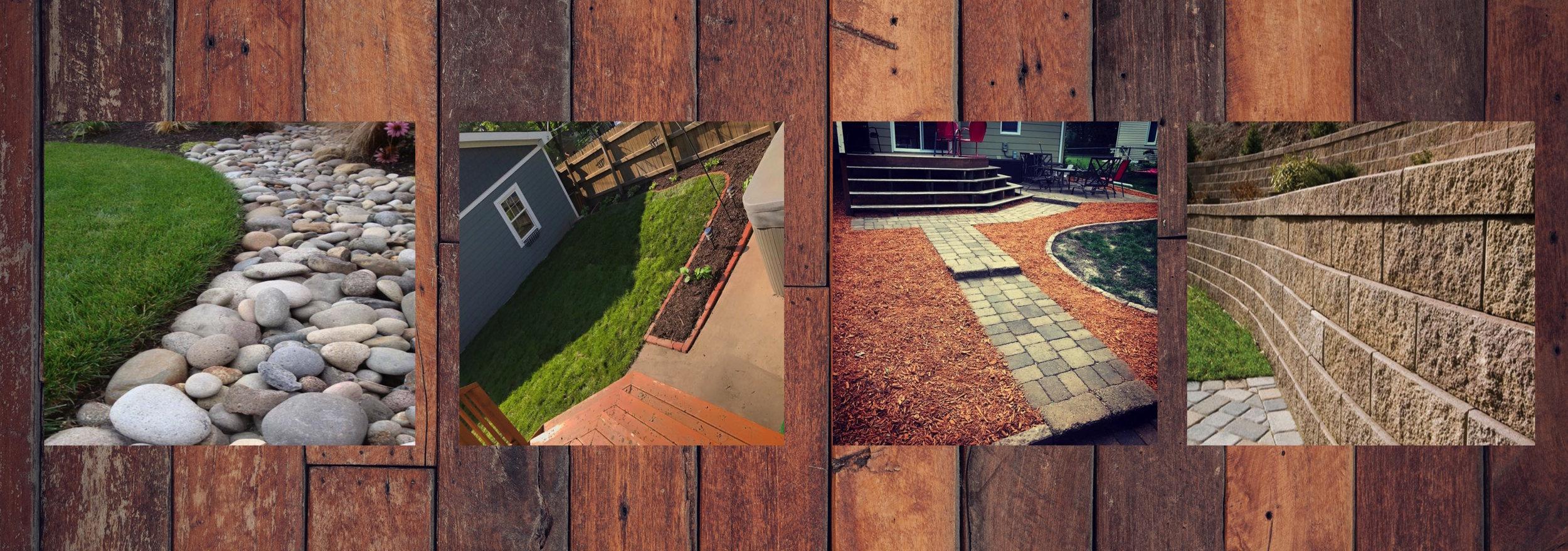 Natural-Oil-Finish-Wood-Floor.jpg